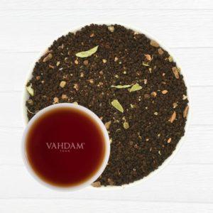 India's Original Masala Chai Tea